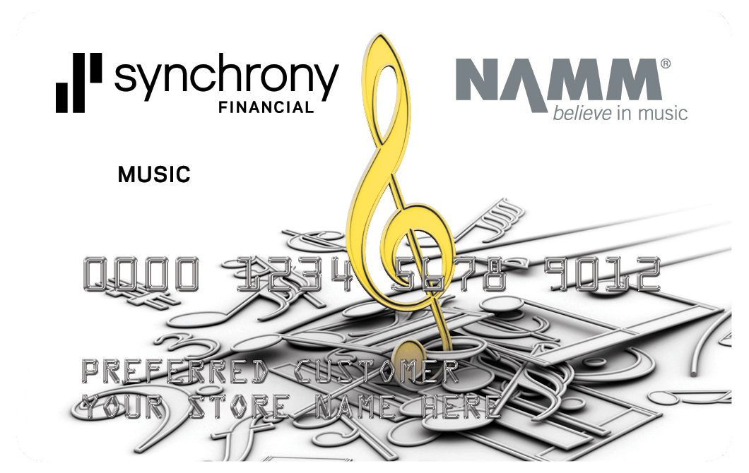synchrony-financial-music-card-art.png